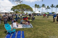 Honolulu Brewers Festival 2015-033