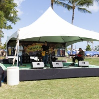 Honolulu Brewers Festival 2015-039
