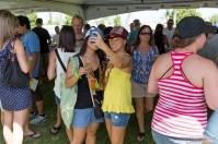 Honolulu Brewers Festival 2015-040