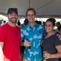 Honolulu Brewers Festival 2015-045