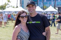Honolulu Brewers Festival 2015-050