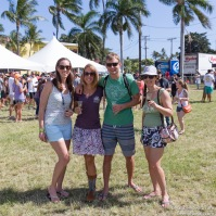 Honolulu Brewers Festival 2015-054