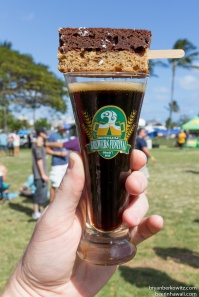Honolulu Brewers Festival 2015-062