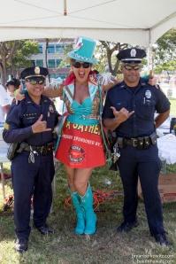 Honolulu Brewers Festival 2015-065