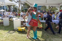 Honolulu Brewers Festival 2015-071