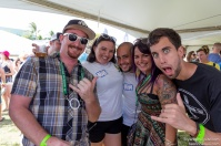 Honolulu Brewers Festival 2015-105