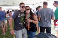 Honolulu Brewers Festival 2015-110