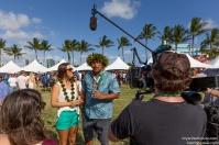 Honolulu Brewers Festival 2015-117