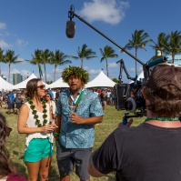 Honolulu Brewers Festival 2015-117