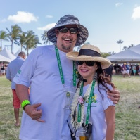 Honolulu Brewers Festival 2015-124