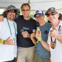 Honolulu Brewers Festival 2015-130