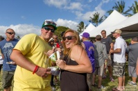 Honolulu Brewers Festival 2015-132