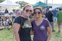 Honolulu Brewers Festival 2015-137