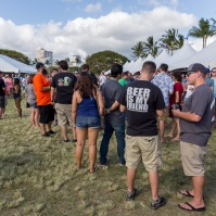 Honolulu Brewers Festival 2015-139