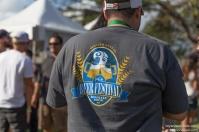Honolulu Brewers Festival 2015-148