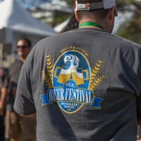 Honolulu Brewers Festival 2015-148