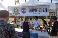 Honolulu Brewers Festival 2015-150