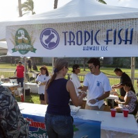 Honolulu Brewers Festival 2015-150