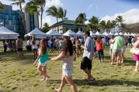 Honolulu Brewers Festival 2015-151