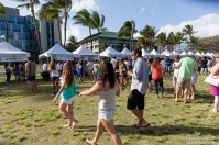 Honolulu Brewers Festival 2015-151