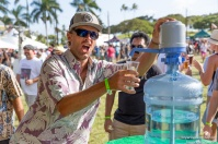 Honolulu Brewers Festival 2015-163