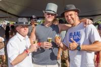 Honolulu Brewers Festival 2015-171