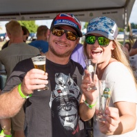 Honolulu Brewers Festival 2015-175