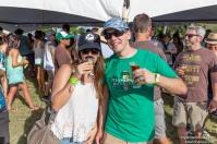 Honolulu Brewers Festival 2015-177
