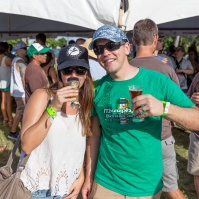 Honolulu Brewers Festival 2015-177
