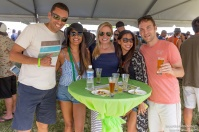 Honolulu Brewers Festival 2015-184