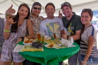 Honolulu Brewers Festival 2015-187