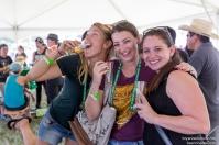 Honolulu Brewers Festival 2015-196