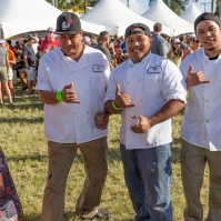 Honolulu Brewers Festival 2015-202