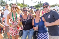 Honolulu Brewers Festival 2015-209