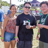 Honolulu Brewers Festival 2015-217