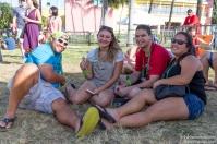 Honolulu Brewers Festival 2015-221