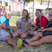 Honolulu Brewers Festival 2015-221