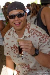 Honolulu Brewers Festival 2015-231