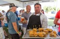 Honolulu Brewers Festival 2015-239
