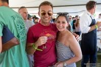 Honolulu Brewers Festival 2015-245