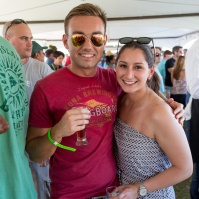 Honolulu Brewers Festival 2015-245