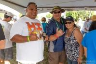 Honolulu Brewers Festival 2015-248