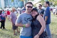 Honolulu Brewers Festival 2015-261