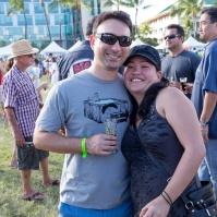 Honolulu Brewers Festival 2015-261