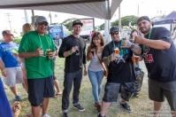 Honolulu Brewers Festival 2015-272