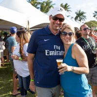 Honolulu Brewers Festival 2015-279