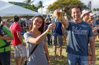 Honolulu Brewers Festival 2015-283