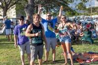 Honolulu Brewers Festival 2015-289
