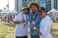 Honolulu Brewers Festival 2015-310