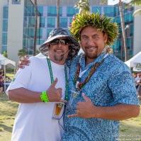 Honolulu Brewers Festival 2015-312